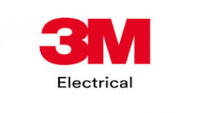Wire Terminals from 3M