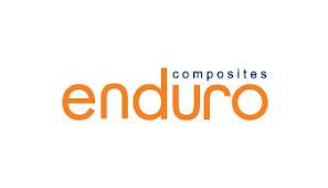 Enduro