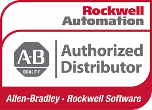 Rockwell Automation Authorized Distributor