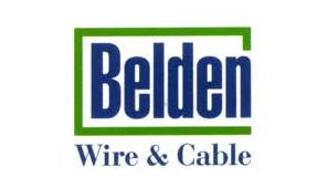 Copper Cabling from Belden