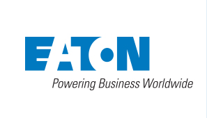 Electrical Distribution from Eaton