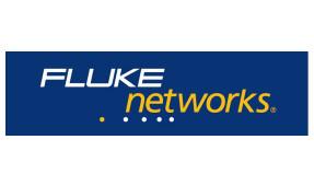 Copper Cabling from Fluke Networks