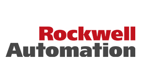 Industrial Control Products from Rockwell Automation